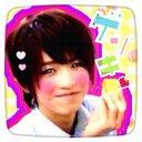 K (@08072630w) Twitter