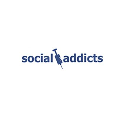 @SocialAddictsNL