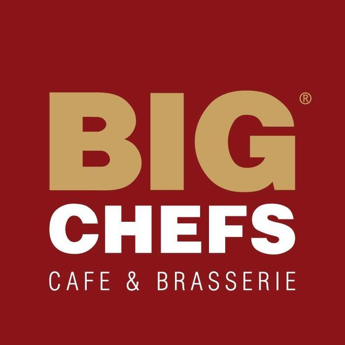 @bigchefs_Dubai