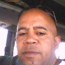 Joselo Melo (@59aea6cd9c9f4f3) Twitter