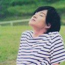 神木君Love (@0929_moemiya) Twitter