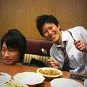 りゅう (@0324_ryu) Twitter