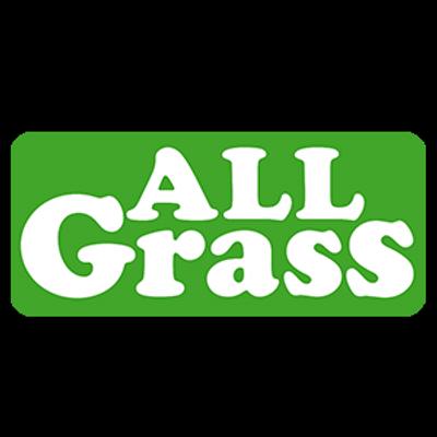 Allgrass Solutions On Twitter Baul De Rattan Con Asiento