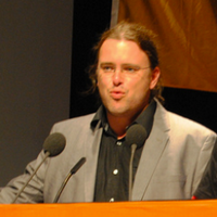 Alexander Morlang