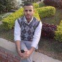 عماد حجازى (@01224383999) Twitter