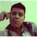 Alejandro Perez (@AlexpooPerez) Twitter