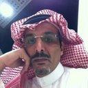خالد الشريف (@0505618270) Twitter