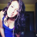 livia♥ (@0509tesoro) Twitter