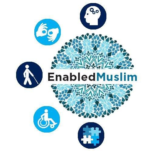 Enabledmuslim New Project Supporting >> Enabledmuslim Enabledmuslim Twitter