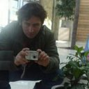 Mauricio Rojas (@093ec5e67f614ab) Twitter