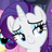 CannibalRarity
