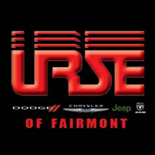 Urse Fairmont Ursefairmont Twitter