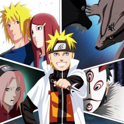 Fickt sakura naruto Naruto: 7