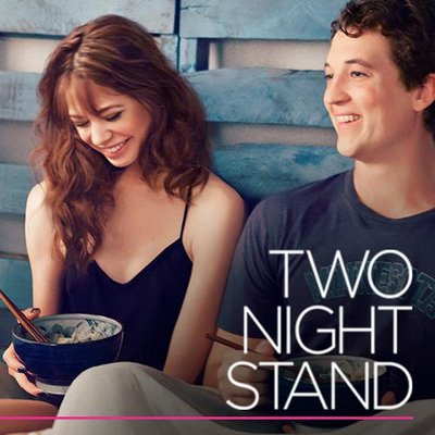 two night stand online dating Two night stand band demo two night stand two night town will smith tries online dating - duration.