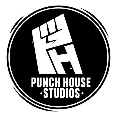 Punch House (@PunchHousemx) | Twitter