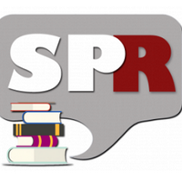 SelfPublishingReview | Social Profile