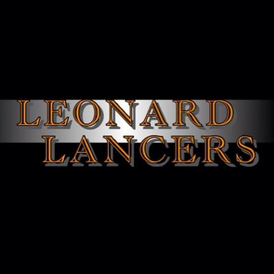 the only child john leonard