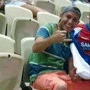 Iury Rodrigues (@06043cf1cd7c4f3) Twitter