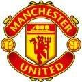 Man Utd Club Chat
