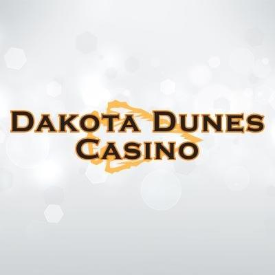 Dakota dunes casino restaurant how to play slot machines and win big