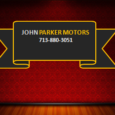 john parker motors johnparkermoto1 twitter