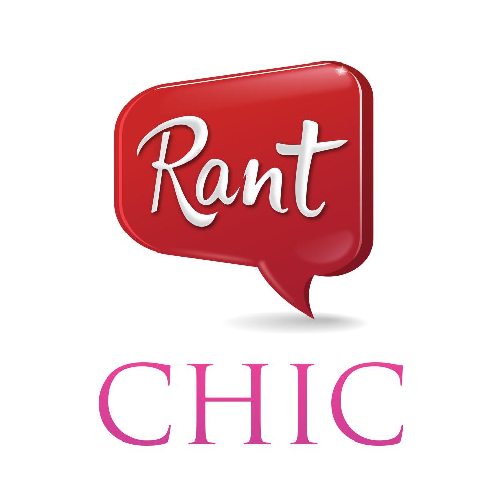 @RantChic