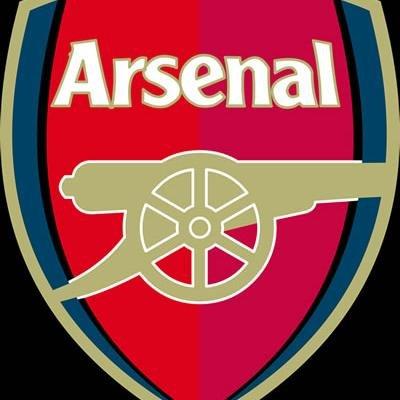 Arsenal FC Club Chat