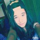 mariina (@11marina22) Twitter