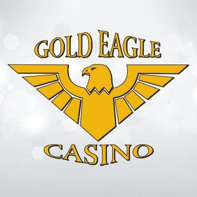 Gold Eagle Casino Entertainment