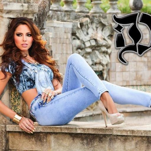 COLOMBIA MODA jeans (@COLOMBIAmoda3) | Twitter