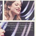 Rocio Cardozo (@02Rocilinda) Twitter