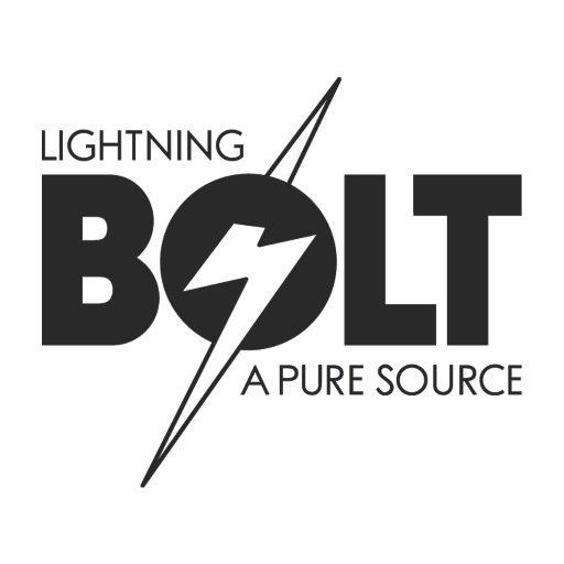 lightning bolt usa lightningboltus twitter