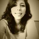 Camila (@0825_camila) Twitter