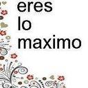 mariana hernandez (@09877372) Twitter