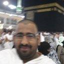 ضياء هارون (@2345Deyaa) Twitter