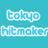 TOKYO HITMAKER