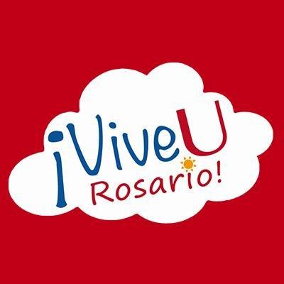 @viveurosario