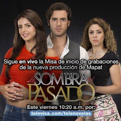 La Sombra del Pasado (@SombraDPasado) | Twitter