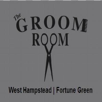 The Groom Room (@groomroomlondon) | Twitter