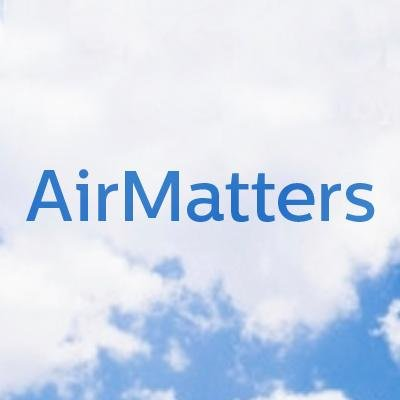 @Air_Matters