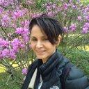 Rosemary Cosentino (@01215360) Twitter