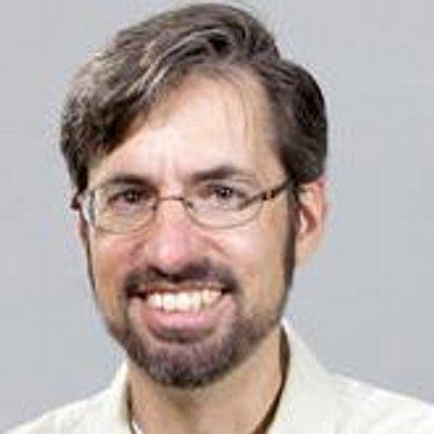 Christopher Bjorke on Muck Rack