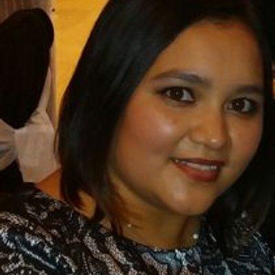 Claudia Fuentes (@claudia2007) Twitter profile photo