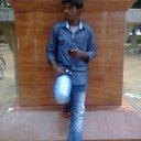 Tamil sp (@5c77f0c1f1244b9) Twitter