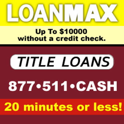 Payday loans pearland image 8