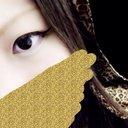 きほ (@0603_tamamori) Twitter
