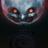 hi_im_the_moon