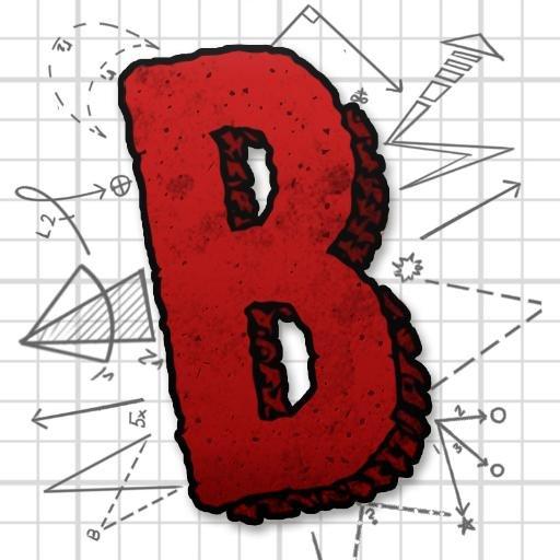 bisnapLP