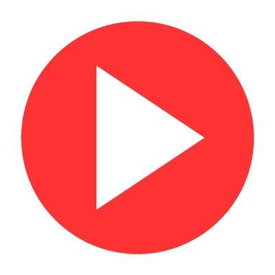 Embedded Video (@EmbeddedVideo) | Twitter