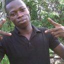 Richard Odame Revit (@0243422950) Twitter